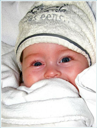 babyartikelen